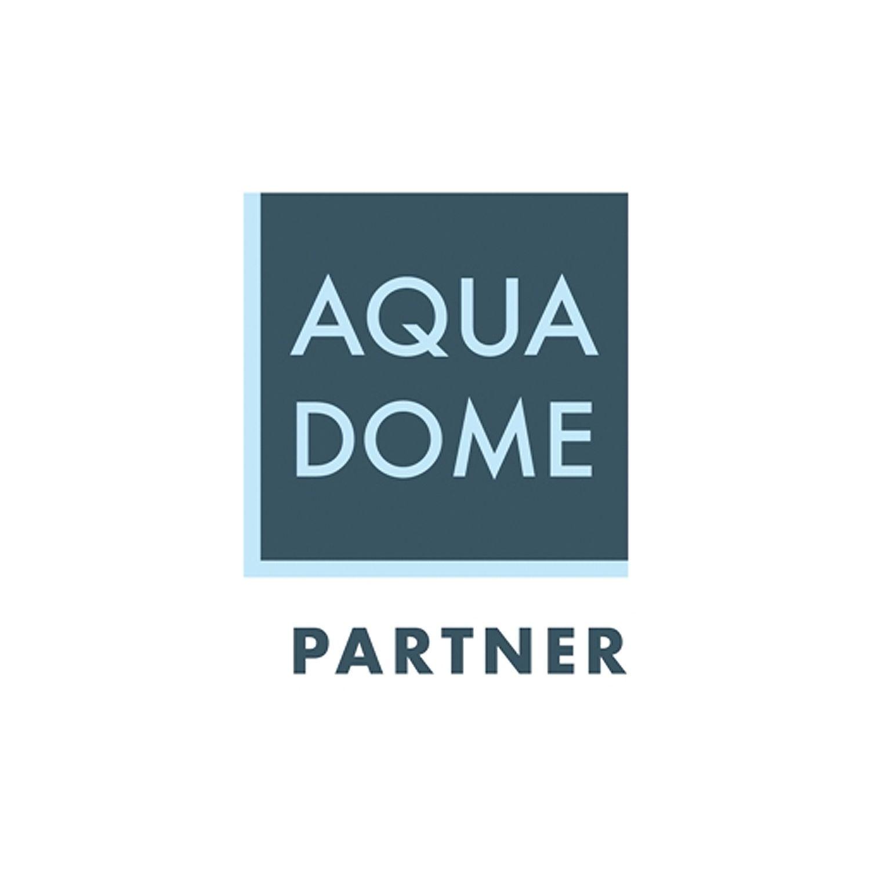 Logo Aqua Dome Tirol