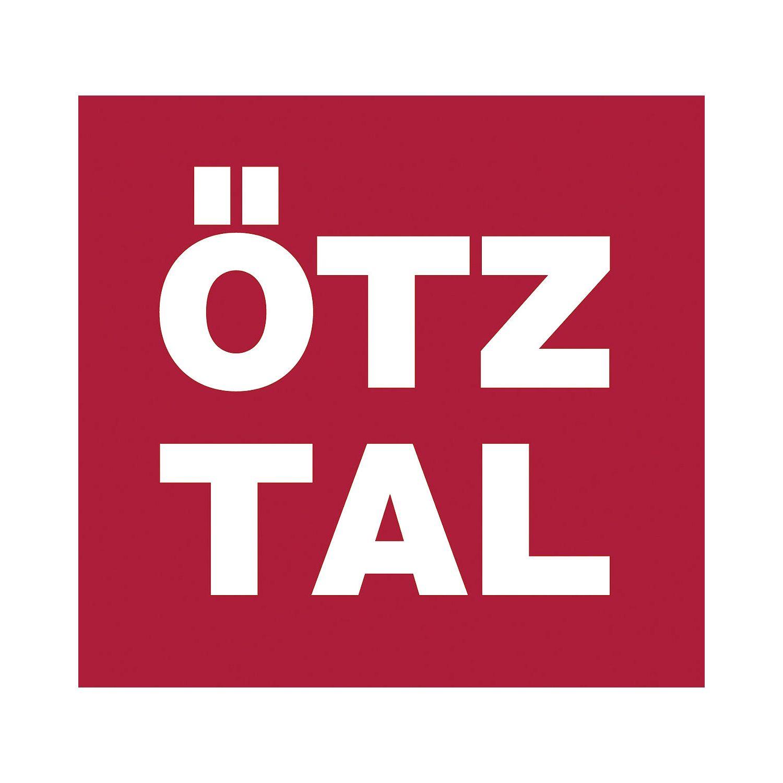 Logo Ötztal, Tirol