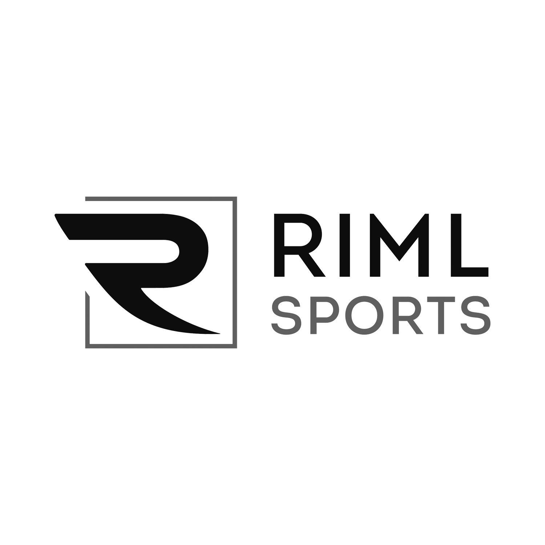 Logo Partner Riml Sports Längenfeld, Tirol
